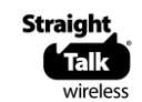 str-talk-logo
